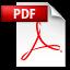 pdf-icone-64
