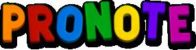pronote-1