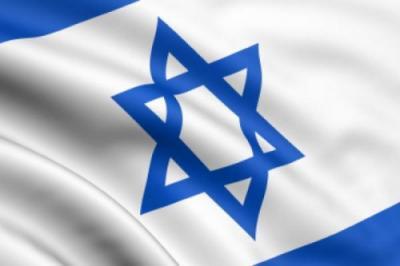 israeliindependence-e1335265947478
