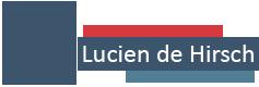 Groupe Scolaire Lucien de Hirsch